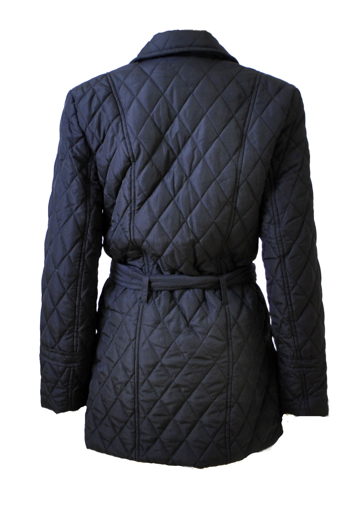 Free shipping and returns on quilted jackets for women at tennesseemyblogw0.cf Shop moto jackets, goose down jackets and more. Check out our entire collection.